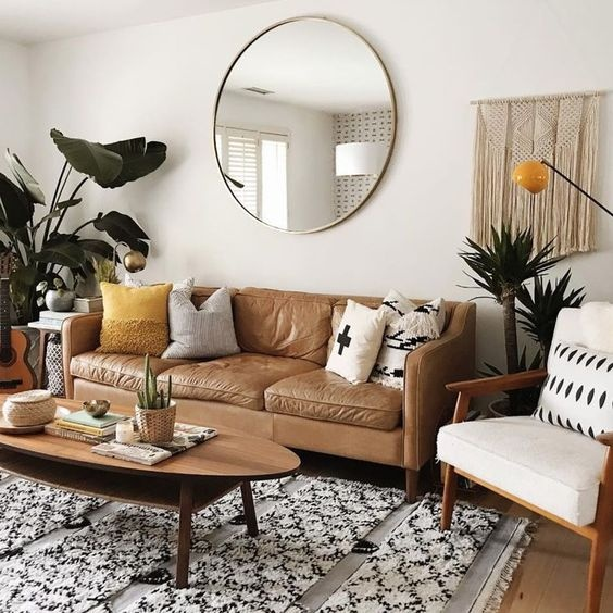 What Are Some Amazing Design Ideas For Your Small Living Room Quora