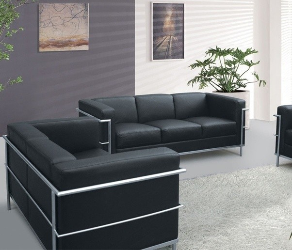 Furniture Stores On Line: What Are Some Online Furniture Stores In The UK?