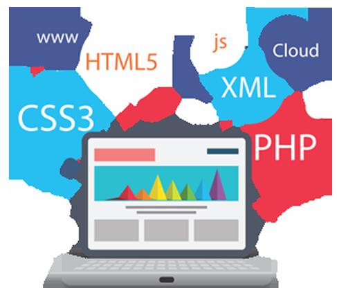 The Best Low-Code Development Platforms of 2018