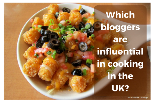 Which bloggers are influential in cooking in the uk quora some of the most popular food bloggers in the united kingdom are forumfinder Images