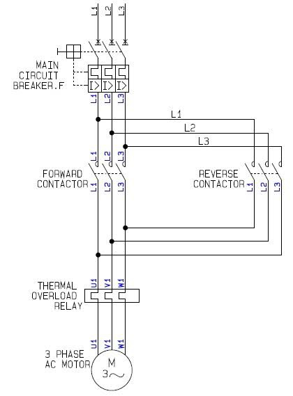 Single Phase Reversing Motor Starter Wiring Diagram | Wiring ... on 3 phase generator wiring, 3 phase motor repair, direct current, relay wiring, electricity distribution, 3 phase motor stator, 3 phase fan wiring, 3 phase commercial wiring, motor controller, ac power, 3 phase motor construction, 3 phase wiring chart, electric motor, electricity meter, 3 phase pump wiring, mains electricity, 3 phase motor connections, high voltage, electric power, earthing system, electric power transmission, 3 phase motor troubleshooting, 3 phase motors explained, 3 phase stator wiring, 3 phase brake wiring, short circuit, 3 phase power animation, alternating current, 3 phase motor control, 208 volt 3 phase wiring, rotary phase converter, 3 phase motor amps, high leg delta, power factor, 3 phase motor circuits, 3 phase light, electrical wiring,