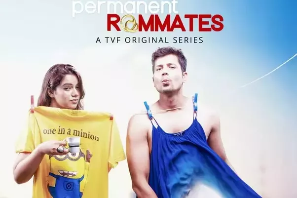 What are few best TV series/web series based on love? - Quora
