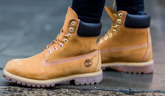 Timberland BigQuora Do Boots Run Do Timberland kZuPXTliwO