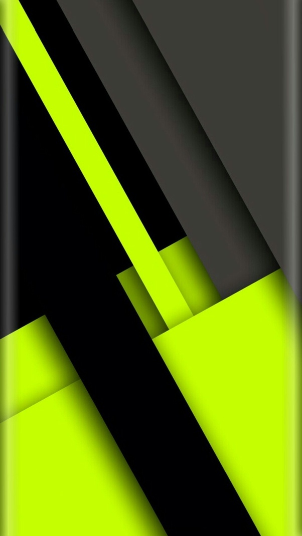 What are some of the best mobile phone wallpapers quora - Neon hd wallpaper for mobile ...