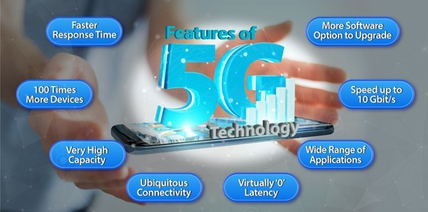 What is 5G and what are the challenges in implementing it