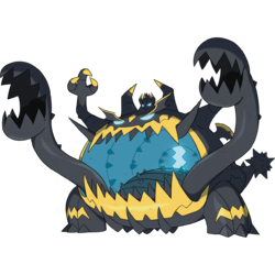 what is the coolest dragon type pokemon to you quora