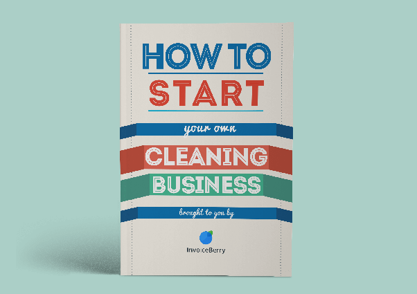 How to start a cleaning service business - Quora