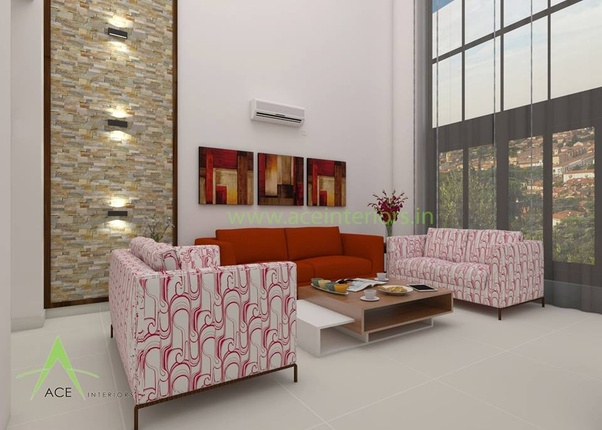 Why should i hire an architect and an interior designer - Should i hire an interior decorator ...