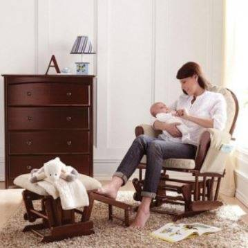 Superieur Tips For Choosing A Best Rocking Chair For Nursing