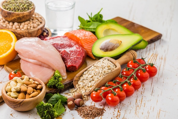 What Are The Best Ways To Lose Weight At Home Quora