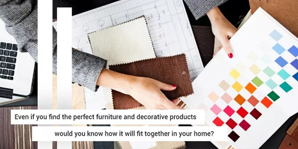 Cheapest Place To Buy Home Decor Online