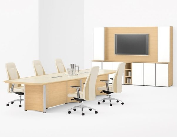 best modular furniture. If You Are Looking For Modular Furniture Suppliers In Pune Visit AP Interio And Get Quality At Best Price. F