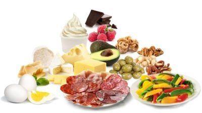 Best weight loss supplement on amazon photo 8
