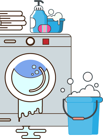 How to fix a smelly washing machine - Quora