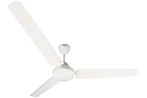 Gorilla e1 1200 3 blade ceiling fan