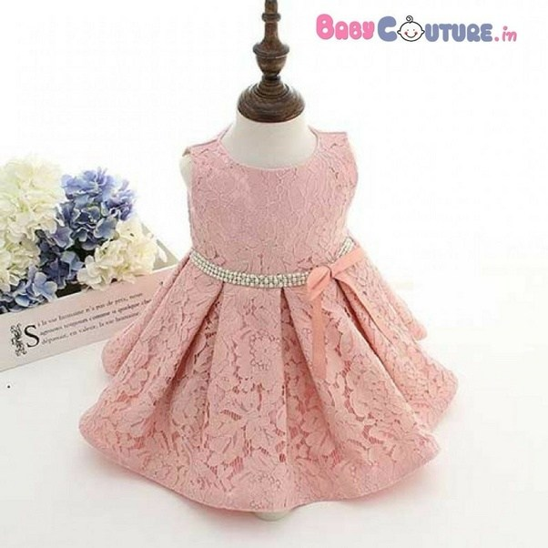 baby outlet online shop