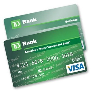 Why do companies use debit card verification codes quora an example reheart Gallery