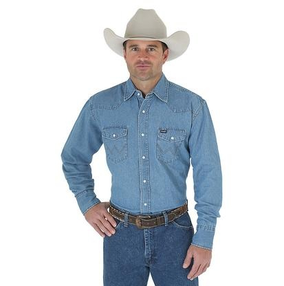 ef5edd5bf99 You have ample of shirts options to wear with blue denim. The very first  one is black