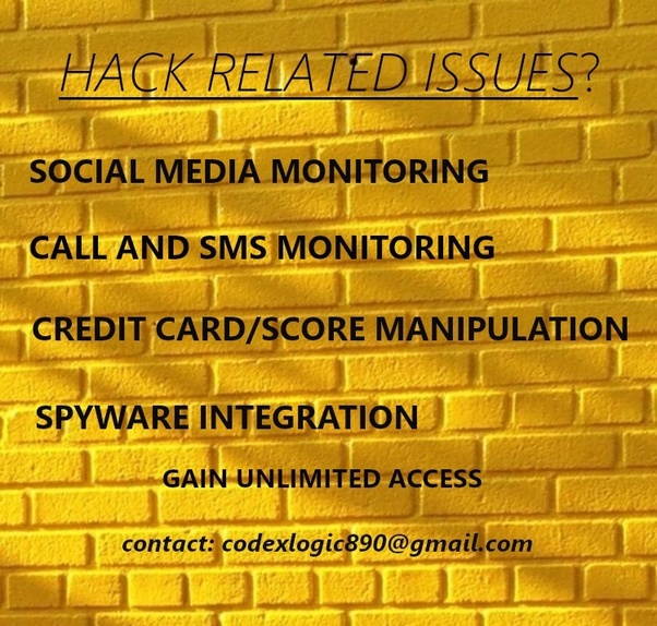 sites for cheating spouses