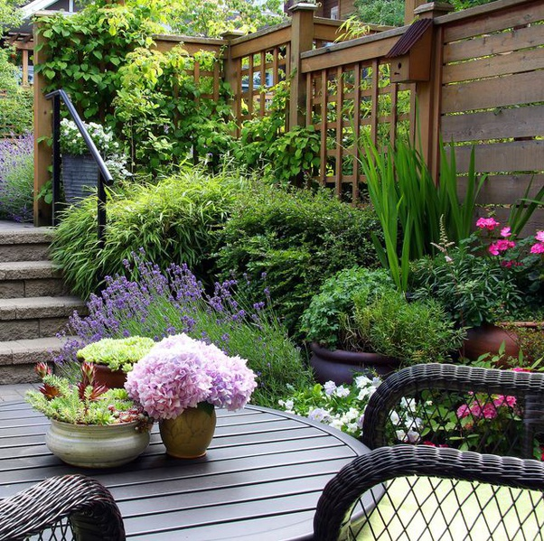 Which Are The Best Landscaping Ideas For Front Yards Quora
