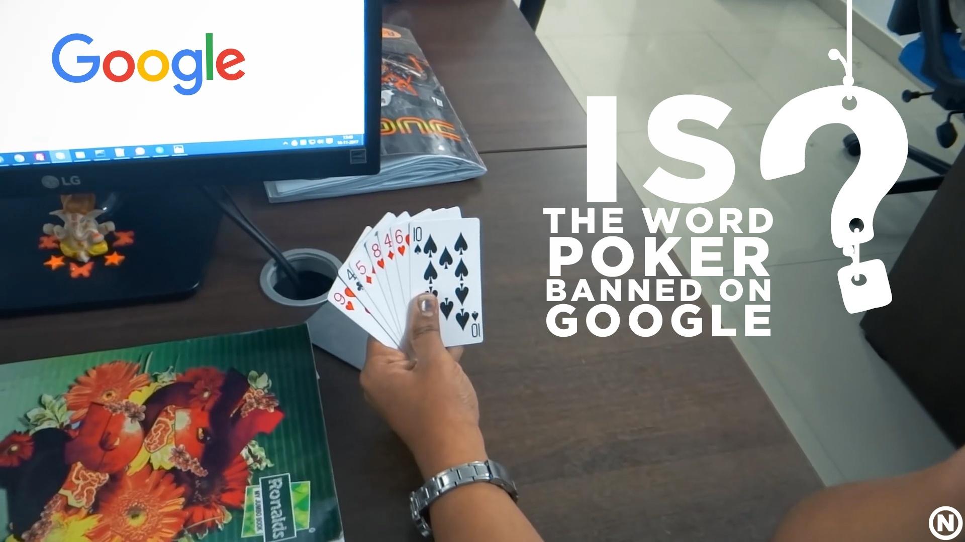 Jeux de poker en ligne gratuitement
