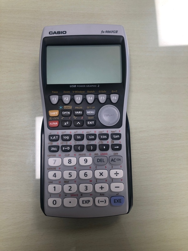 Which is the best in budget calculator for SAT and AP in