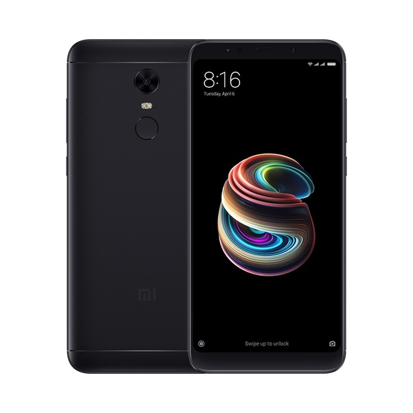 Is the Xiaomi Redmi Y2 a better buy than the Redmi Note 5