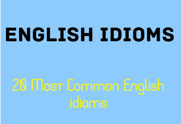advantage learning idioms This article has as main purpose to share the results of a small scale project based on guiding students in the use of idioms through dialogues and readings.