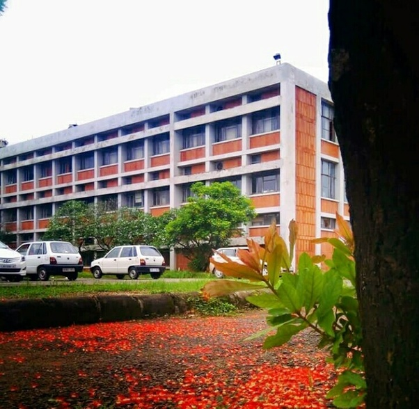 What Are Some Helpful Tips For Students Starting Their First Year At Panjab University Quora