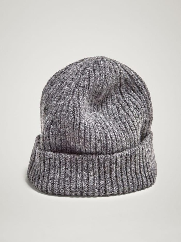 What Is The Difference Between Beanie Vs Skull Cap Vs