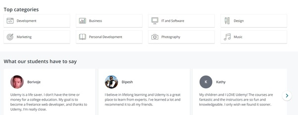 How to get $9 99 Udemy coupon - Quora