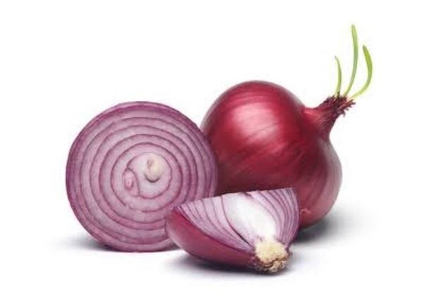 Is Onion Juice Best For Hair Regrowth Quora