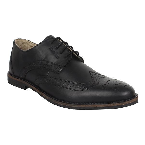 I recommend getting shoes that feel as comfortable as bedroom  slippers...that is, a shoe with a very large toe box, a shoe that has a  flexible sole where ...