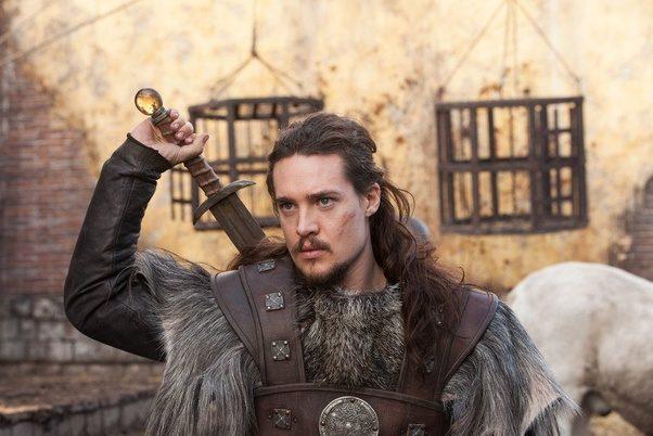 Vikings Full TV Series Watch Online Free