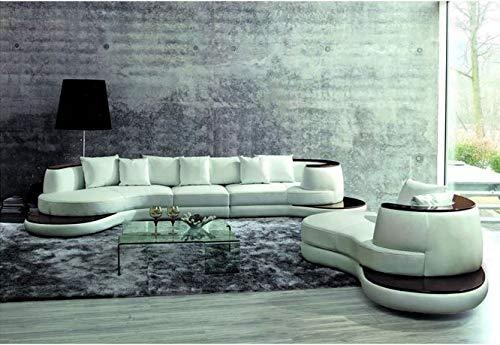 What is the best quality leather for sofa sectional ...