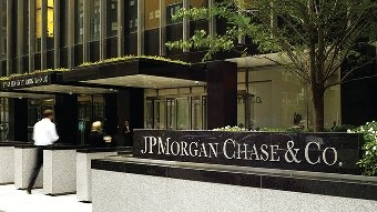 How competitive is the hiring process at JPMorgan Chase? - Quora