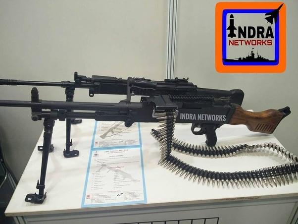What types of weapons or vehicles has drdo made quora corner shot altavistaventures Images