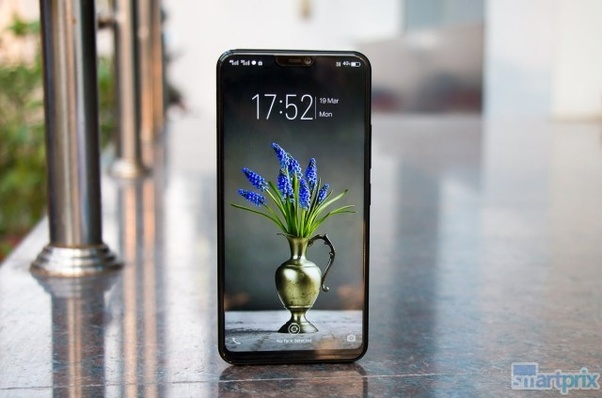 What's your review of the Vivo V9? - Quora