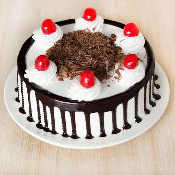Visit Us Here Online Cake Delivery In Patna