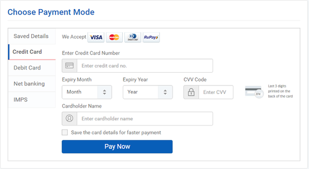 pls refer this link how to transfer money from credit card to bank account instantly - Add Money To Prepaid Card With Checking Account