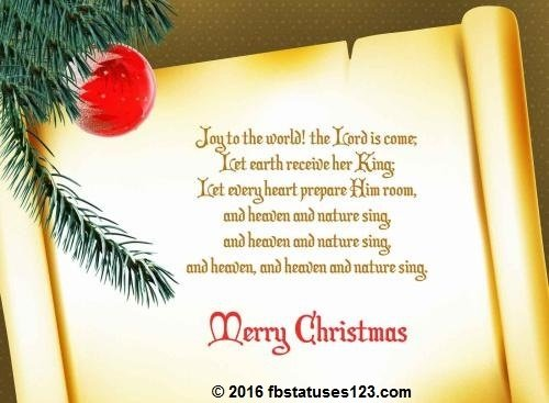 What should i write on christmas greeting card quora from the others write christmas messages for cards or merry christmas status on the cardboard we have the unique christmas facebook status for you m4hsunfo