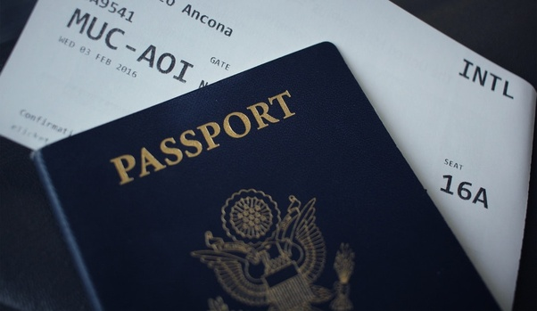 How to apply for my mom\'s passport if she does not have a birth ...