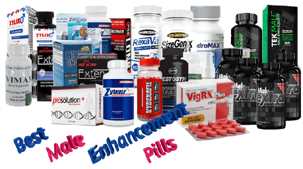 What Is The Best Male Enhancement Pill Quora