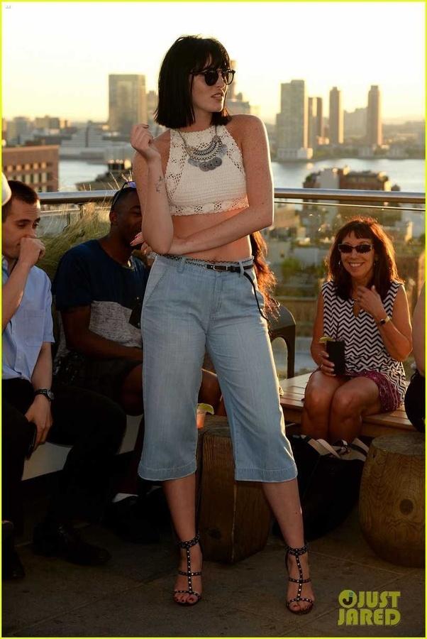 Who is Aliana Lohan? - Quora