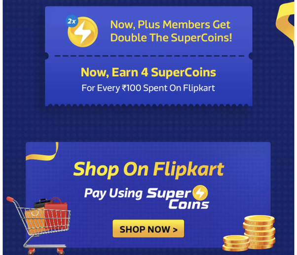 How to get a free Hotstar premium subscription with Flipkart - Quora