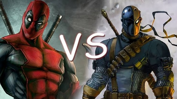 what would the best superhero fight be quora