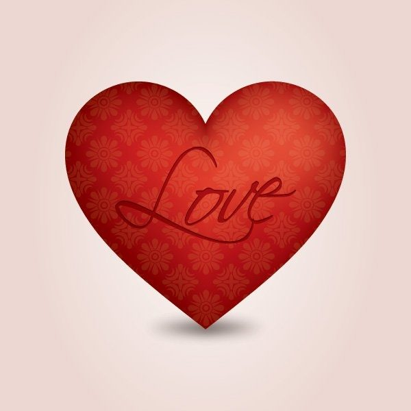 What Is Love And Why Does It End During A Breakup Quora