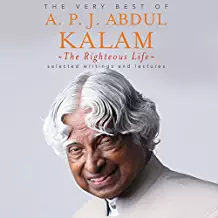 Turning Points Apj Abdul Kalam Ebook