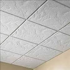 What Materials Are Best For False Ceilings Quora