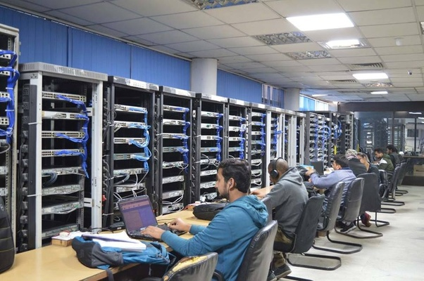 How to pass my CCIE Cisco 400-101 certification exam - Quora